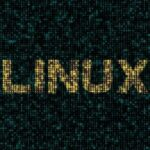 Read more about the article Sourcing a file in Linux: Here are the basics of this important concept