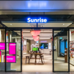 Read more about the article Sunrise CTO slams regulations for curbing 5G rollout