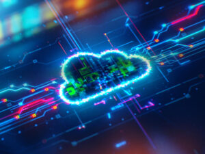 The cloud has changed everything–except how we market it