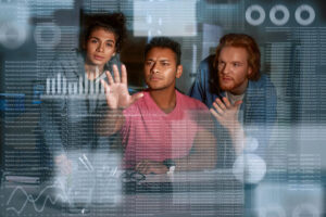TIBCO adds enhancements to its Predict portfolio of products