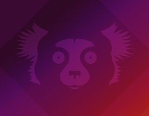 Ubuntu 21.10 is upon us, and it's small changes for major improvements