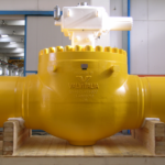 """Read more about the article Valvitalia Will Supply Snam the First """"Hydrogen Ready"""" Valves For Gas Transport Network In Europe"""
