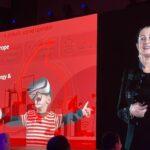 Read more about the article Vodafone subraya la importancia del espectro para la 5G