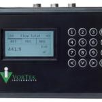 Read more about the article VorTek Instruments Introduces SonoPro®U44 Portable Clamp-On Ultrasonic Flowmeter