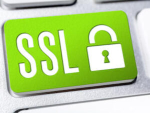 You can create Let's Encrypt SSL certificates with acme.sh on Linux