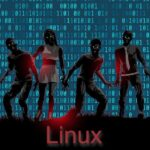 Read more about the article Zombie processes: What Linux users need to know