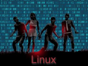 Zombie processes: What Linux users need to know